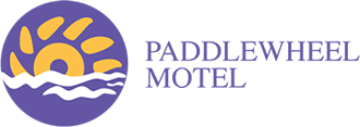 The Paddlewheel Motel